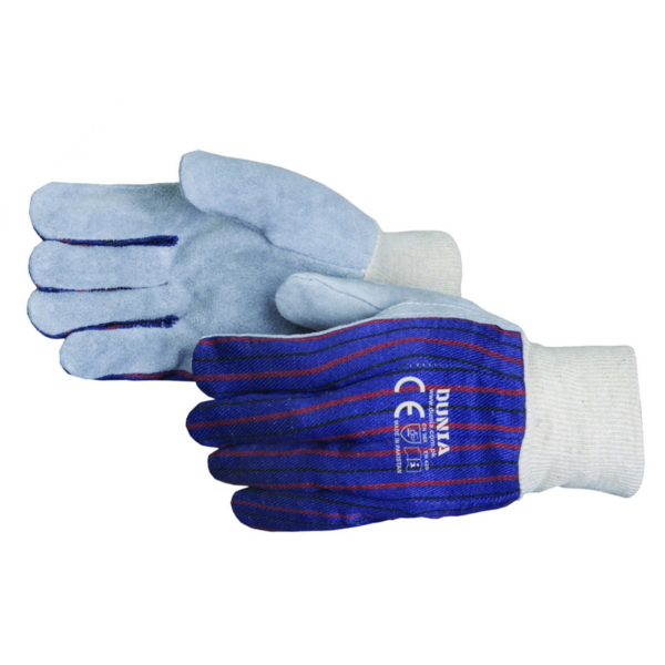 DTC-742 Clute Work Gloves