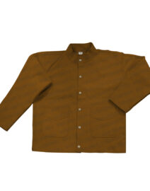 DTC-971-GB Welding Jacket