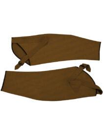 DTC-973-GB Welding Sleeves