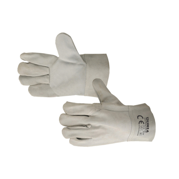 DTC-982 Welding Gloves 10in