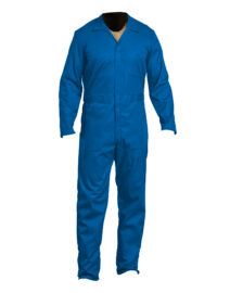 Full Sleeves Coveralls Petro 01